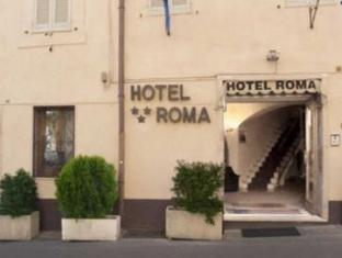 /ar-ae/hotel-roma/hotel/assisi-it.html?asq=jGXBHFvRg5Z51Emf%2fbXG4w%3d%3d