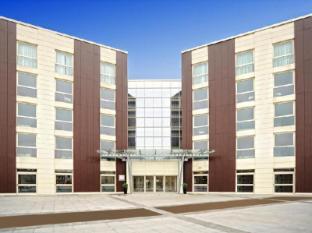 /hi-in/idea-hotel-milano-malpensa-airport/hotel/milan-it.html?asq=jGXBHFvRg5Z51Emf%2fbXG4w%3d%3d