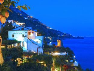 /et-ee/locanda-costa-diva/hotel/praiano-it.html?asq=jGXBHFvRg5Z51Emf%2fbXG4w%3d%3d