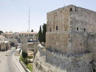 /et-ee/petra-hostel/hotel/jerusalem-il.html?asq=jGXBHFvRg5Z51Emf%2fbXG4w%3d%3d
