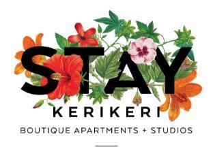 /ca-es/stay-kerikeri/hotel/kerikeri-nz.html?asq=jGXBHFvRg5Z51Emf%2fbXG4w%3d%3d