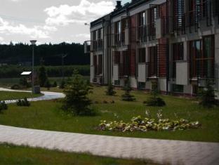 /hi-in/bazuny-hotel-spa/hotel/koscierzyna-pl.html?asq=jGXBHFvRg5Z51Emf%2fbXG4w%3d%3d