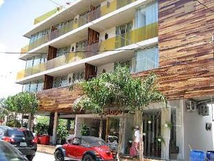 /cs-cz/be-playa-hotel/hotel/playa-del-carmen-mx.html?asq=jGXBHFvRg5Z51Emf%2fbXG4w%3d%3d