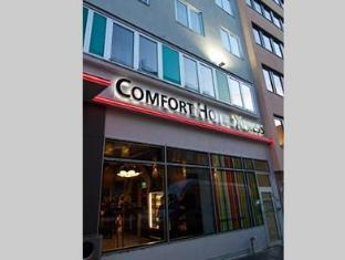 /ms-my/comfort-hotel-xpress-youngstorget/hotel/oslo-no.html?asq=jGXBHFvRg5Z51Emf%2fbXG4w%3d%3d