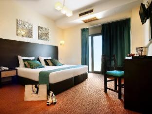 /es-es/hotel-dah-dom-afonso-henriques/hotel/lisbon-pt.html?asq=jGXBHFvRg5Z51Emf%2fbXG4w%3d%3d