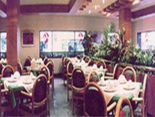 /it-it/hotel-fleming/hotel/mexico-city-mx.html?asq=jGXBHFvRg5Z51Emf%2fbXG4w%3d%3d