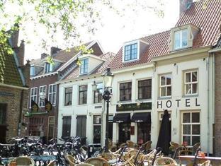 /nl-nl/lange-jan-hotel/hotel/amersfoort-nl.html?asq=jGXBHFvRg5Z51Emf%2fbXG4w%3d%3d