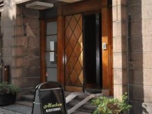 /hi-in/marken-guesthouse/hotel/bergen-no.html?asq=jGXBHFvRg5Z51Emf%2fbXG4w%3d%3d