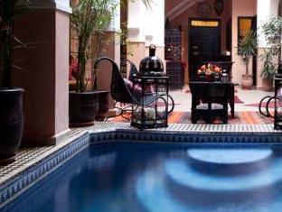 /da-dk/riad-la-rose-d-orient/hotel/marrakech-ma.html?asq=jGXBHFvRg5Z51Emf%2fbXG4w%3d%3d