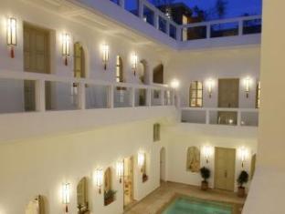 /uk-ua/riad-marrabahia/hotel/marrakech-ma.html?asq=jGXBHFvRg5Z51Emf%2fbXG4w%3d%3d