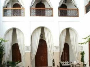 /th-th/riad-shama-suites-and-spa/hotel/marrakech-ma.html?asq=jGXBHFvRg5Z51Emf%2fbXG4w%3d%3d