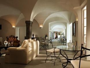 /bg-bg/antiq-palace-small-luxury-hotels-of-the-world/hotel/ljubljana-si.html?asq=jGXBHFvRg5Z51Emf%2fbXG4w%3d%3d