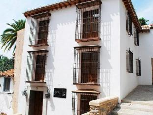 /et-ee/apartamentos-turisticos-alhambra/hotel/granada-es.html?asq=jGXBHFvRg5Z51Emf%2fbXG4w%3d%3d