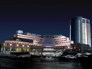 /de-de/atrium-palace-hotel/hotel/yekaterinburg-ru.html?asq=jGXBHFvRg5Z51Emf%2fbXG4w%3d%3d