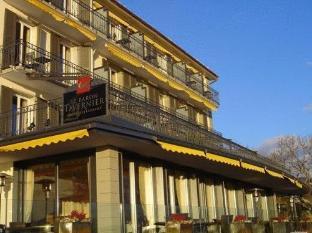 /zh-hk/baron-tavernier-hotel-spa/hotel/chexbres-ch.html?asq=jGXBHFvRg5Z51Emf%2fbXG4w%3d%3d