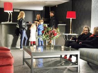 /sl-si/biz-apartment-gardet/hotel/stockholm-se.html?asq=jGXBHFvRg5Z51Emf%2fbXG4w%3d%3d