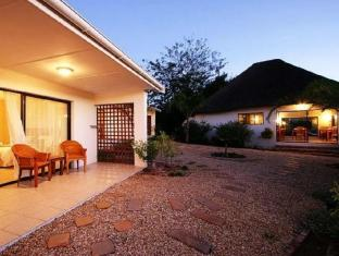 /ar-ae/de-old-drift-guest-farm-bed-and-breakfast/hotel/addo-za.html?asq=jGXBHFvRg5Z51Emf%2fbXG4w%3d%3d