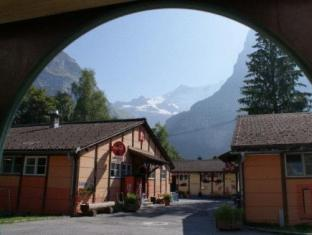 /vi-vn/downtown-lodge-hostel/hotel/grindelwald-ch.html?asq=jGXBHFvRg5Z51Emf%2fbXG4w%3d%3d