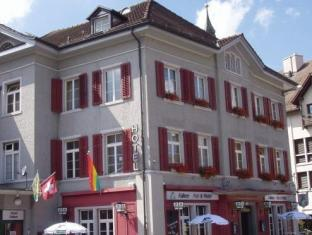 /zh-hk/falken-pub-motel/hotel/frauenfeld-ch.html?asq=jGXBHFvRg5Z51Emf%2fbXG4w%3d%3d