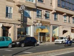 /da-dk/hotel-cristal-2/hotel/la-coruna-es.html?asq=jGXBHFvRg5Z51Emf%2fbXG4w%3d%3d
