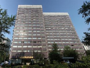 /ms-my/metallurg-hotel/hotel/moscow-ru.html?asq=jGXBHFvRg5Z51Emf%2fbXG4w%3d%3d
