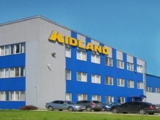 Midland Sheremetyevo