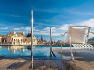 /sv-se/ohla-barcelona-hotel/hotel/barcelona-es.html?asq=jGXBHFvRg5Z51Emf%2fbXG4w%3d%3d