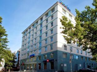 /et-ee/park-inn-by-radisson-kazan/hotel/kazan-ru.html?asq=jGXBHFvRg5Z51Emf%2fbXG4w%3d%3d