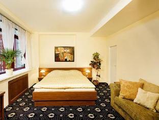 /lt-lt/penzion-gremium/hotel/bratislava-sk.html?asq=jGXBHFvRg5Z51Emf%2fbXG4w%3d%3d