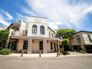 /de-de/the-ivy-apartments/hotel/franschhoek-za.html?asq=jGXBHFvRg5Z51Emf%2fbXG4w%3d%3d