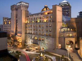 /cs-cz/michelangelo-hotel/hotel/johannesburg-za.html?asq=jGXBHFvRg5Z51Emf%2fbXG4w%3d%3d