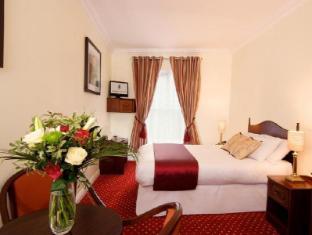 /lv-lv/the-ripley-court-hotel/hotel/dublin-ie.html?asq=jGXBHFvRg5Z51Emf%2fbXG4w%3d%3d