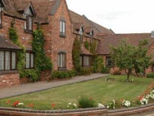 /de-de/the-pear-tree-inn-country-hotel/hotel/worcester-gb.html?asq=jGXBHFvRg5Z51Emf%2fbXG4w%3d%3d