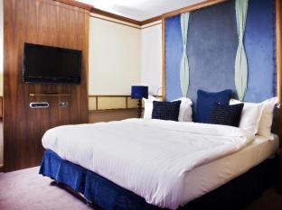 /ms-my/the-new-ellington-hotel/hotel/leeds-gb.html?asq=jGXBHFvRg5Z51Emf%2fbXG4w%3d%3d