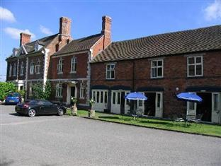 /lt-lt/the-inn-at-grinshill/hotel/shrewsbury-gb.html?asq=jGXBHFvRg5Z51Emf%2fbXG4w%3d%3d