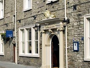 /ms-my/the-lion-at-settle-a-thwaites-inn-of-character/hotel/settle-gb.html?asq=jGXBHFvRg5Z51Emf%2fbXG4w%3d%3d