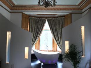 /ko-kr/the-alamo-guest-house/hotel/glasgow-gb.html?asq=jGXBHFvRg5Z51Emf%2fbXG4w%3d%3d