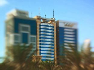 /sl-si/paragon-hotel/hotel/abu-dhabi-ae.html?asq=jGXBHFvRg5Z51Emf%2fbXG4w%3d%3d