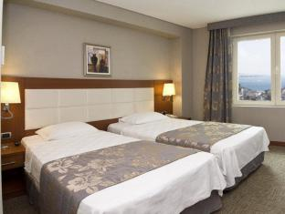 Innpera Hotel