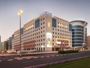 /it-it/citymax-hotel-bur-dubai/hotel/dubai-ae.html?asq=jGXBHFvRg5Z51Emf%2fbXG4w%3d%3d
