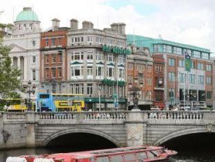 /lv-lv/abbey-court-hostel/hotel/dublin-ie.html?asq=jGXBHFvRg5Z51Emf%2fbXG4w%3d%3d