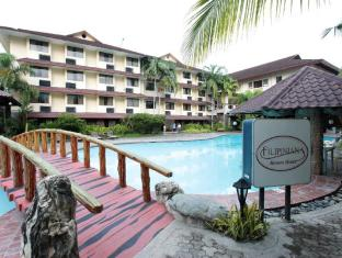 /cs-cz/filipiniana-hotel-calapan/hotel/calapan-ph.html?asq=jGXBHFvRg5Z51Emf%2fbXG4w%3d%3d