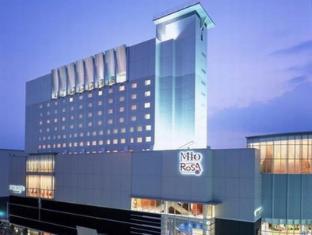 /ca-es/keisei-hotel-miramare/hotel/chiba-jp.html?asq=jGXBHFvRg5Z51Emf%2fbXG4w%3d%3d