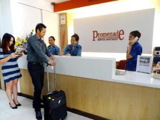 /ar-ae/promenade-service-apartment/hotel/kota-kinabalu-my.html?asq=jGXBHFvRg5Z51Emf%2fbXG4w%3d%3d