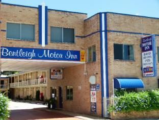 /de-de/bentleigh-motor-inn/hotel/coffs-harbour-au.html?asq=jGXBHFvRg5Z51Emf%2fbXG4w%3d%3d