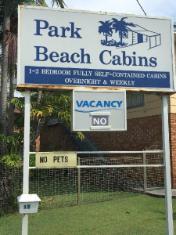 /de-de/park-beach-cabins/hotel/coffs-harbour-au.html?asq=jGXBHFvRg5Z51Emf%2fbXG4w%3d%3d