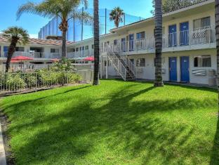 /da-dk/motel-6-los-angeles-rowland-heights/hotel/rowland-heights-ca-us.html?asq=jGXBHFvRg5Z51Emf%2fbXG4w%3d%3d
