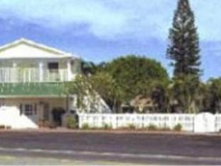 /da-dk/silver-sands-villas/hotel/fort-myers-fl-us.html?asq=jGXBHFvRg5Z51Emf%2fbXG4w%3d%3d