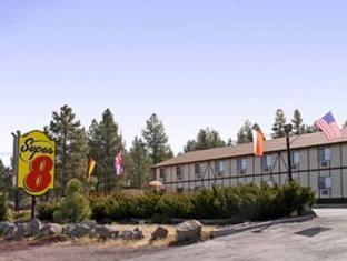 /ca-es/super-8-williams-east-grand-canyon/hotel/williams-az-us.html?asq=jGXBHFvRg5Z51Emf%2fbXG4w%3d%3d