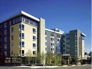 /da-dk/watertown-hotel-pineapple-hospitality/hotel/seattle-wa-us.html?asq=jGXBHFvRg5Z51Emf%2fbXG4w%3d%3d